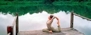 yoga-blog1