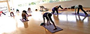 yoga-blog5