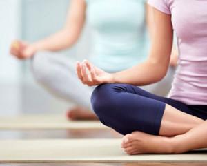 yoga-gallery5