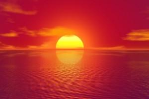 Copy of sunset-298850