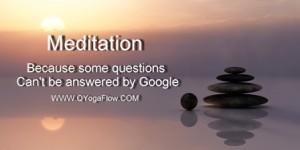 meditation short