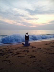 Q Yoga Flow (6)