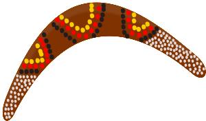 boomerang-151561