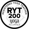Yoga Prezentare