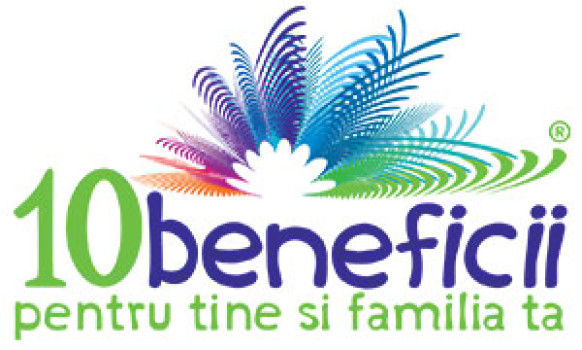 10beneficii