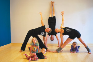 WillowStYoga_familygroup