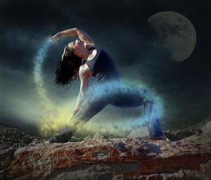 yoga- hatha yoga, cursuri hatha yoga