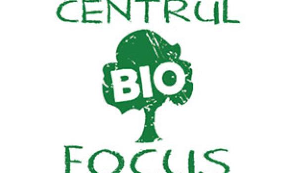 centrul-biofocusi