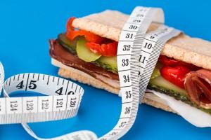 dieta , regim, alimentatie, raw, vegan, yoga, mancare, retete de manacare, nutritie