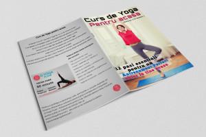 curs de yoga, 20 % raw, miscare, nutritie, asane, yoga, cursuri yoga, timp