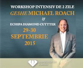 geshe-workshop