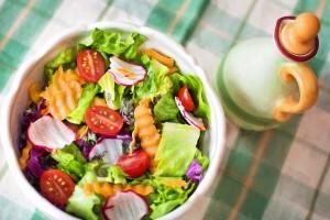 mancare, dieta, nutritie, regim alimentare, sanatate, surse proteine, surse vitamine, minerale, retete , salata, raw, smoothie