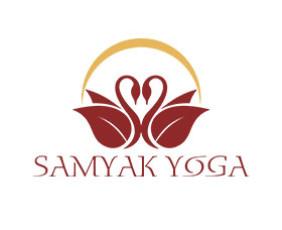 samyak-yoga