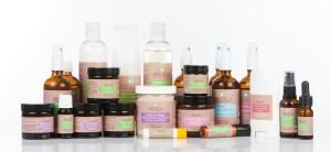 ten, concurs, produse cosmetice, bio, produse naturale, ten