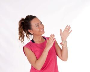 yoga, workshop, conferinta yoga, cursuri yoga, expo inspiratie & Povesti fara foc