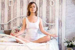 conferinta femeia viitorului, 10 octombrie 2015, yoga, hatha yoga, meditatie, evenimente bucuresti, q yoga flow, yoga, dezvoltare personala, yoga pentru acasa