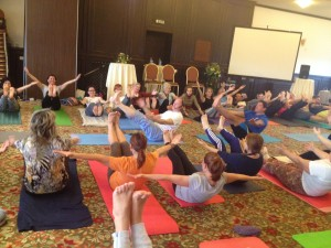 Geshe Michael Roach. training Romania, Slefuitorul de Diamante, Yoga , meditatie, meditatie, tong len, lady niguma,