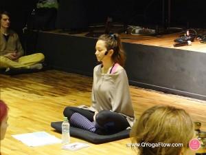 YOGA, MEDITATIE, Q YOGA FLOW, atelier meditatie, yoga bucuresti, yoga pentru acasa, cum sa meditezui, tainele meditatiei