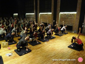 yoga, q yoga flow, simona chiriacescu, hatha yoga, meditatie, lansare dvd yoga, yoga bucuresti, curs de yoga pentru acasa, 12 pasi in yoga, meditatie, pranayama