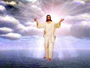 Iisus Hristos, Nasterea Domnului, Iubirea de Dumnezeu,