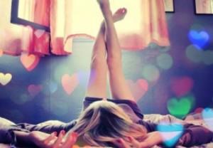 iubire, puterea de a iubii, acceptare, yoga,