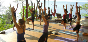 yoga primul modul, yoga romania, yoga bucuresti, yoga, hatha yoga, unde se face yoga in bucuresti, cum sa faci yoga acasa, meditatie, respiratie, hatha yoga,  curs de yoga