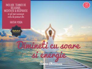 dimineti-cu-soare-si-energie_salutul soarelui, yoga, meditatie, yoga bucuresti