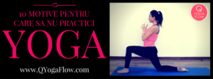 yoga, hatha yoga, yoga bucuresti, yoga romania, beneficiile yoga, riscuri yoga