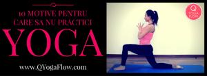 yoga, hatha yoga, yoga bucuresti, yoga romania, beneficiile yoga, riscuri yoga