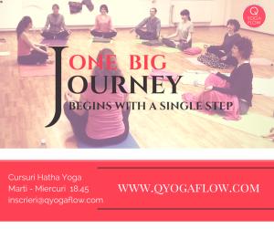 www.QYogaFlow.com AHIMSA HATHA YOGA CLASS , yoga, yoga romania, yoga bucuresti, cursuri yoga, ce este yoga,