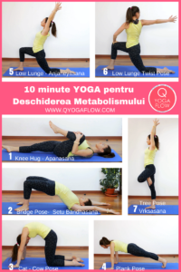 yoga pentru deschiderea metabolismului, yoga bucuresti, yoga in romania, yoga sector 3 , yoga sector 2, yoga traditionala, Q Yoga Flow