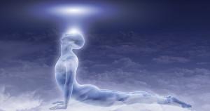 cum functioneaza creierul, yoga, cum functioneaza mintea, despre minte, despre stres, cum se intaleaza boala, ce sunt gandurile, meditatie