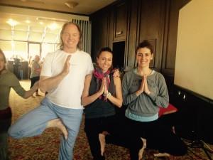 20-21 septembrie , Ghese Michael Roach, Cum functioneaza Yoga, Karma iubirii, Slefuitorul de Diamante, Managementul Karmic, qyogaflow, lady Niguma