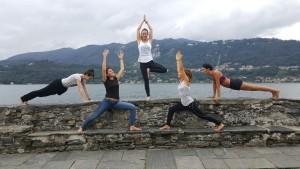 Yoga Bucuresti, Cursuri Yoga, qyogaflow, tabara yoga, yoga romania,