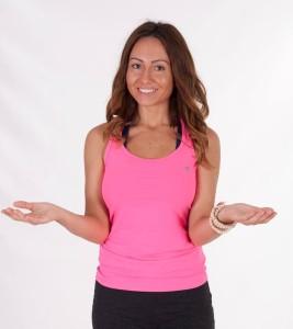 evenimente yoga, cursuri yoga, potluck veggie brunch, qyogaflow, cursuri meditatie