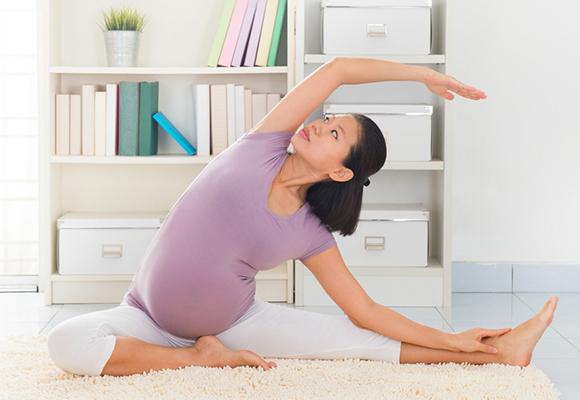 5 tips-uri esentiale despre Hatha Yoga pentru incepatori