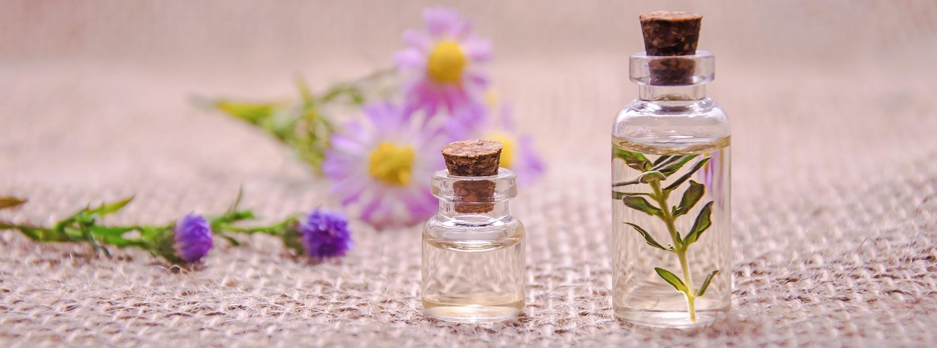 Ce sunt uleiurile esentiale terapeutice? Cum se obtin si cum se utilizeaza?